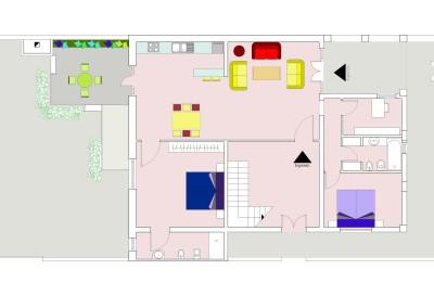Edificio_ristrutturato_2