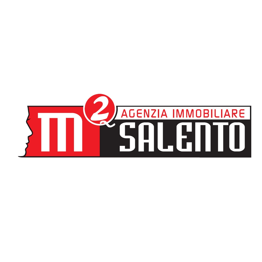 Logo M2 Salento