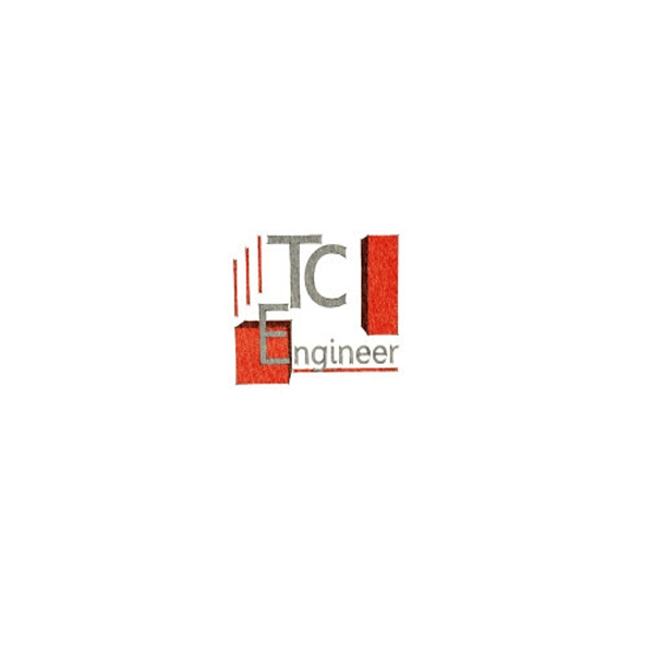 Logo TC Engineering